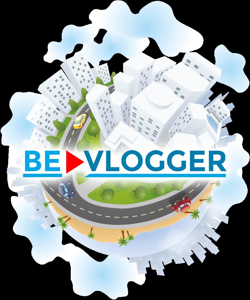 BeVlogger